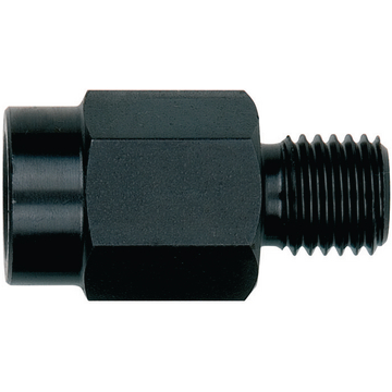 Adapter ASV 5/8